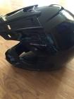 509 Skidoo Helmet