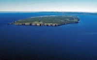 15 Acres Lance Cove, Bell Island....Price Dropped