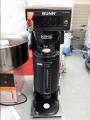 BUNN Coffee Perculator with Air Pot