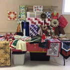 Quilts and all Creations by France