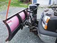 2003 Silverado 1500 4x4