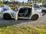 2005 Mazda  RX-8 only 77000kms - Photo 1 of 8
