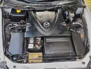 2005 Mazda  RX-8 only 77000kms - Photo 7 of 8