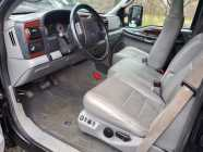 2006 Ford F350 FX4 4x4 Dually  - Photo 6 of 8