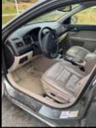 2006 Ford Fusion  - Photo 3 of 5