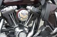 2006 Harley Davidson Ultra Classic REDUCED $11500. - Photo 3 of 8