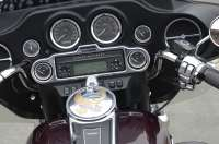 2006 Harley Davidson Ultra Classic REDUCED $11500. - Photo 4 of 8