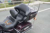 2006 Harley Davidson Ultra Classic REDUCED $11500. - Photo 6 of 8