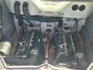 2007 Yamaha SX210 Jet Boat & Trailer - Photo 2 of 10