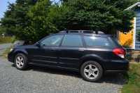2009 Subaru Outback EXCELLENT SHAPE