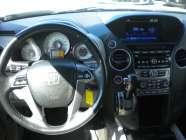 2012 Honda Pilot EX-L AWD - Photo 6 of 15