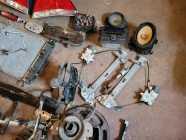 2012 impala 3.6 parts  - Photo 3 of 8