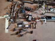 2012 impala 3.6 parts  - Photo 6 of 8