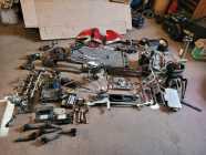 2012 impala 3.6 parts  - Photo 7 of 8