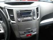 2012 Subaru Outback  - Photo 10 of 13