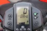 2013 Yamaha Phazer GT - Photo 3 of 7