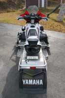 2013 Yamaha Phazer GT - Photo 5 of 7