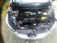 2014 Hyundai Elantra only 33,000kms - Photo 1 of 6