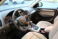 2017 Audi Q5 Quattro - Photo 1 of 9