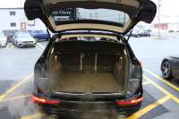 2017 Audi Q5 Quattro - Photo 5 of 9
