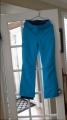 Roxy ski pants