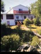 3340 sq ft Home / Cottage on Water Front central