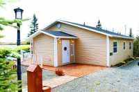 4 Seasons Cottage
