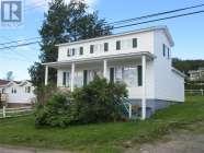 59 Main Street, Baie Verte, Newfoundland & Labrado