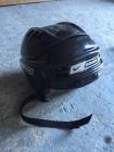 Kids Bauer Hockey Helmet for Sale.