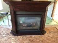 also has a large base that is taken off but can be ...