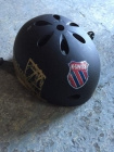 K-Swiss Helmet
