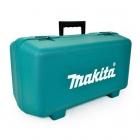 Makita Grinder Case