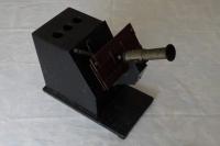 Vintage Scientific Instrument  I cannot verify this ...