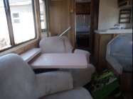 4wd All Terrain, 5.3L V8, 57,000kms, loaded with options, ...