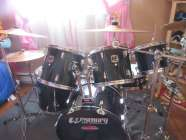 Westbury Drums for sale.
