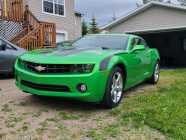 Amazing car amazing deal!