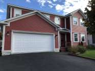 BELOW APPRAISED VALUE! OPEN HOUSE Oct 20 2-4pm