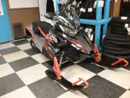 ARCTIC CAT 2016 XF8000 (PRE-OWNED)