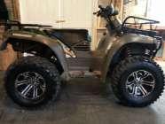 ATV For Sale