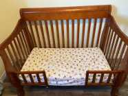 Baby Room Furniture - 3 pieces