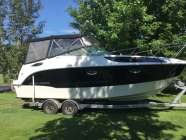 Bayliner cruser For sale