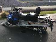 """Bearcat XT 570 WT 20"""""""