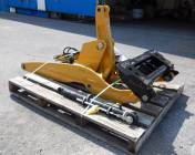 Unused 906M Caterpillar Loader Boom Assembly