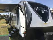 2018 Imagine by Grand Design 3170BH