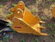 "Unused 18""CAT 307/308 Excavator Bucket"