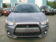 2015 Mitsubishi Rvr Awd