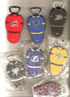 For great hockey deals check out my ebay site:
