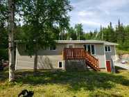 Cottage/House in Flat Water Pond-Baie Verte