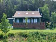 For Sale House/Cottage
