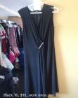Women's Dresses, Tops, Jacket and Pants